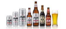 Asahi нацелена на рынок Европы