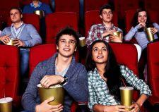 Московская государственная дума рассмотрит вопрос запрета пива во время киносеансов