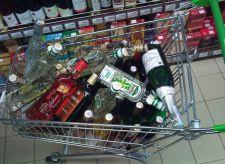 Эксперты считают не целесообразным введение торговых преференций для пива