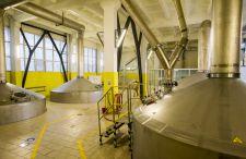 Heineken продал свое производство пива в Беларуси