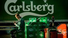 Carlsberg Group отказывается от российских заводов Балтика