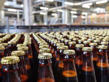 Декларирование крупных пивоварен, вина и крепких напитков отменят