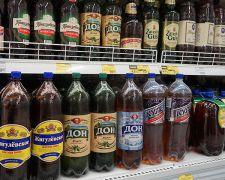 Президент подписал Закон о запрете ПЭТ-тары для алкогольных продуктов