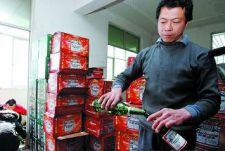 Пивоваренная отрасль России является наиболее прозрачной и дисциплинированной