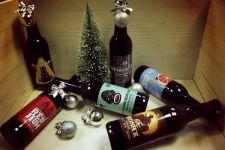 Итоги года в крафтовом пивоварении