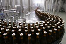 В России нет единого регистра производителей пива