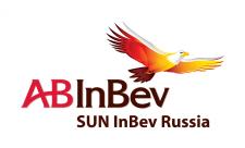 Клинское САН ИнБев – инновации в технологиях и оборудовании логистики