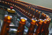 Мировые пивоваренные компании теряют прибыль
