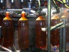ПЭТ для пива могут вернуть, но только на экспорт