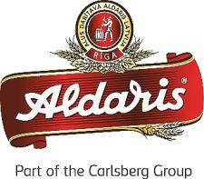 Aldaris потратит 2 млн. евро на развитие культуры употребления пива