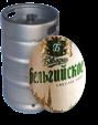 """Пиво """"Бавария Бельгийское"""" в КЕГах"""