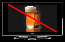 Разрешена блокировка сайтов за рекламу онлайн-продажи алкоголя