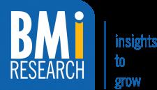 BMI Research провело исследование Индийского ранка пива
