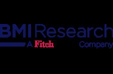 BMI Research, о расстановке сил на рынке Китая