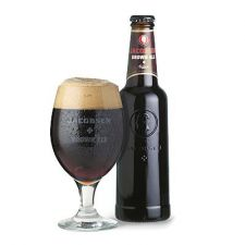 Крафтовое пиво Jacobsen выходит на российский рынок