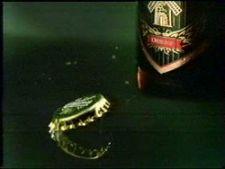 Сокращается перечень мест, для которых разрешена торговля алкоголем