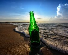 Пивовары из Чехии планируют открыть собственное производство в Крыму
