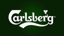 «Carlsberg» в Украине об ушедшем 2016