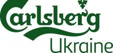 Успешный 2016-й для Carlsberg в Украине