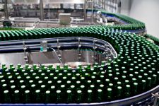 Обязательная маркировка пива: чиновники – за, пивовары - против