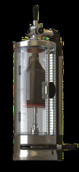 """Пеногаситель для розлива в стекло """"Pegas CrafTap-3"""""""