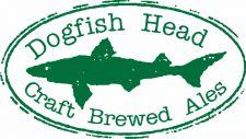 Dogfish Head отступит от принципа выпускать пиво в бутылках
