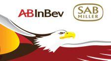 АВ InBev распродает активы SABMiller