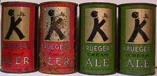 В январе 1935 года впервые поступило в продажу пиво в жестяных банках