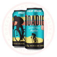 Пиво для велосипедиста
