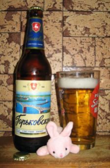Пиво «Горьковское» не может производится за пределами Нижнего Новгорода