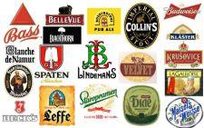 Новые бренды пива в Индии