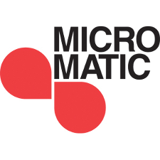 Новинки MICRO MATIC