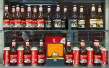 Московская пивоваренная компания – номинант World Beer Awards 2017