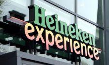 Компания Heineken нацелена на пивной рынок Кот-д'Ивуара