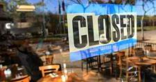 Впервые с 2012 года в столице России снизилось количество действующих ресторанов и кафе