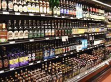 Конкуренция на рынке крафотового пива