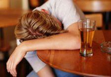 «Пивной алкоголизм» есть или нет?