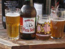 Самое необычное пиво в мире