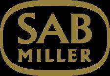 SABMiller и AB InBev могут объединить активы