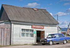 На Урале около 100 магазинов отказались от торговли алкоголем по причине несовместимости онлайн-касс и ЕГАИС