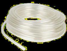 Шланг пивной UBC 7x2.5 армир