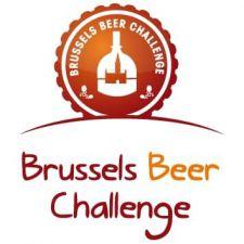Бельгийское пиво теряет позиции