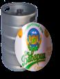 """Пиво """"Бавария светлое"""" в КЕГах"""